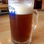 41330094 - オリジナルビール「かがりび」