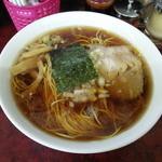 三番亭 - 料理写真: