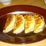 41330334 - 焼き餃子