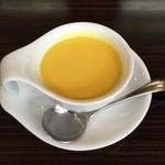 41331794 - スープ
