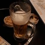 41333799 - ビール、299円!