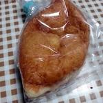 フタバ屋 - カレーパン