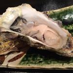 41344290 - 青森産岩牡蠣