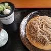 軽井沢十割そば 大禅 - 料理写真: