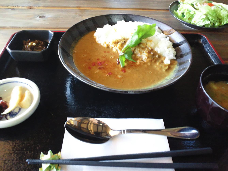 和乃食 ほてい