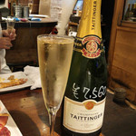 41350641 - TAITTINGER Champagne