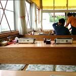 漁師の店 - 【内観】漁師の店