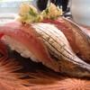 源洋丸 - 料理写真:さんま(\240)北海道産