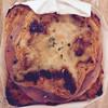 パンテテ - 料理写真:クロックムッシュ
