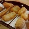 味の曙 - 料理写真: