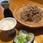 魚膳 - 料理写真: