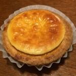 41361178 - チーズタルト 1個183円