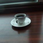 41363424 - コーヒー