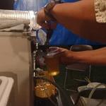 なんまら - 2015.8.29 ビール