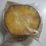 FORMA - 2015/7 プチチーズ