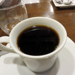 TOKI - コーヒー。