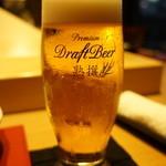 41379209 - ビール!