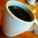 スマイルカフェ -