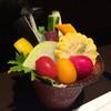 たき川 - 料理写真: