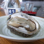 味雅 - 岩牡蠣