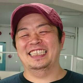 【店主】崎山英樹