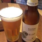 J.S. PANCAKE CAFE  - 湘南ゴールド