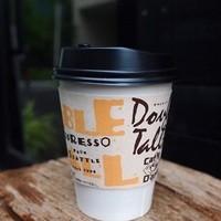 ザ コーヒー ハンガー-