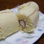 リビドー洋菓子店 - ロッド