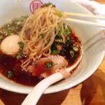 41401040 - 麺リフト