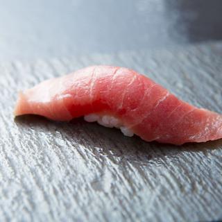地魚を美味しく召し上がっていただきたい