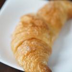 KANON - 料理写真:NEW塩パン