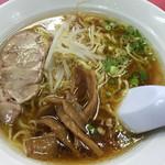 中国料理五十番 - 料理写真: