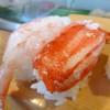 たかさご寿司 - 料理写真:海老・カニ