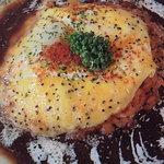 カフェレストラントマト -