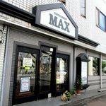 MAX -