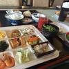 浜名湖ロイヤルホテルダイニングルーム四季 - 料理写真:いつものように…