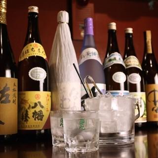 ボトル売り1000円~!!!!原価ギリギリの出血価格