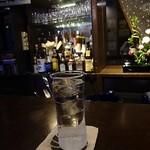ペニー レイン - 水と・・・