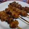 タカハシ - 料理写真: