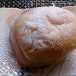 パン工房 マーマン -
