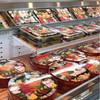 東海道写楽 - 料理写真:寿司・寿司・寿司