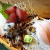 日本料理 いな穂 - 料理写真:刺身御膳