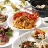 三重テラス - 料理写真:伊勢海老味わいコース