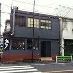 Oniwasoto -