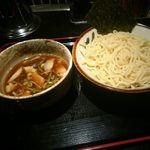 41472159 - つけ麺