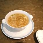 41472262 - 今週のスープ