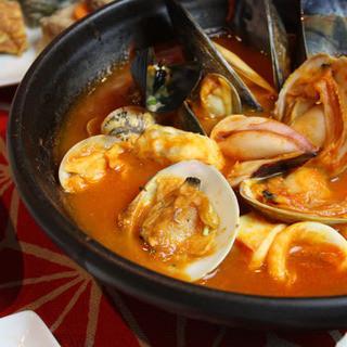 【新鮮】季節ごとに変わるおすすめの鮮魚料理