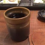 串とんぼ - 串揚げのタレ