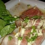 イタリア酒場 キングキッチン -