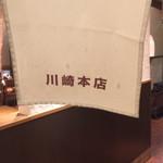 とんかつ和幸 - 2015年8月